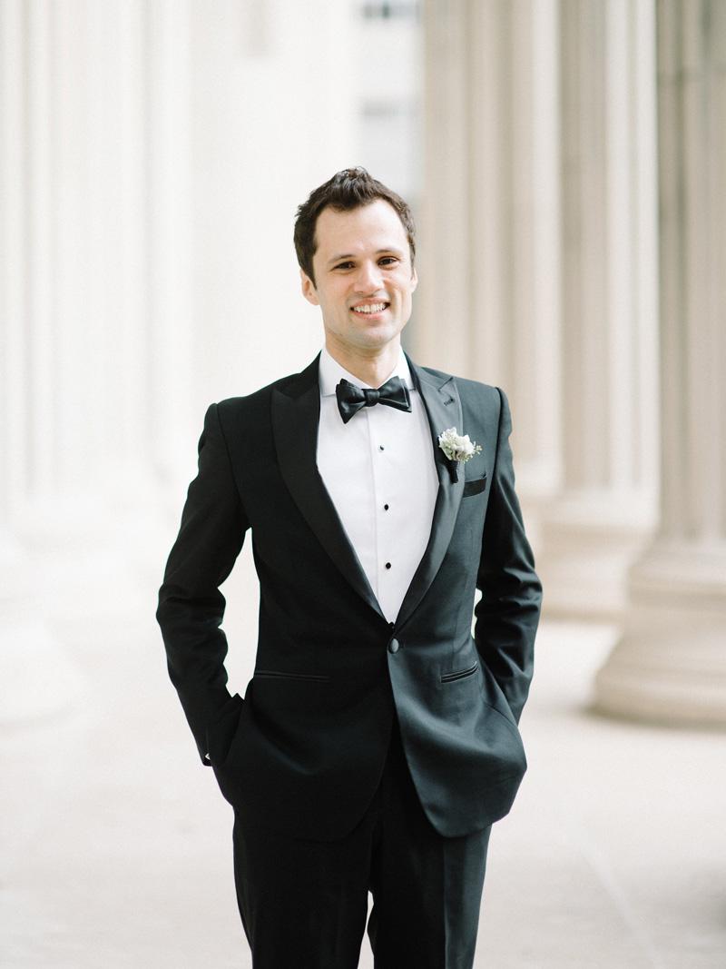elevatedpulsepro.com | Elegant MIT Wedding in Boston| Elizabeth LaDuca Photography (5).jpg