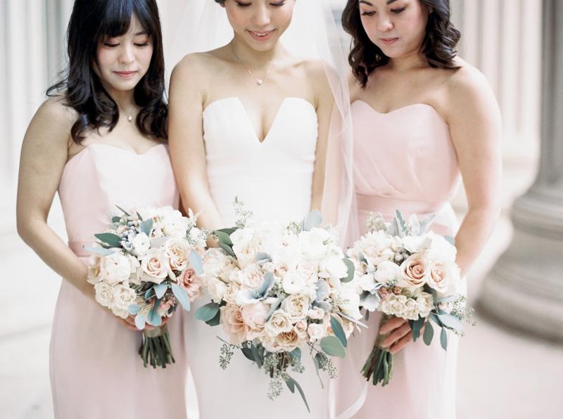 elevatedpulsepro.com | Elegant MIT Wedding in Boston| Elizabeth LaDuca Photography (8).jpg