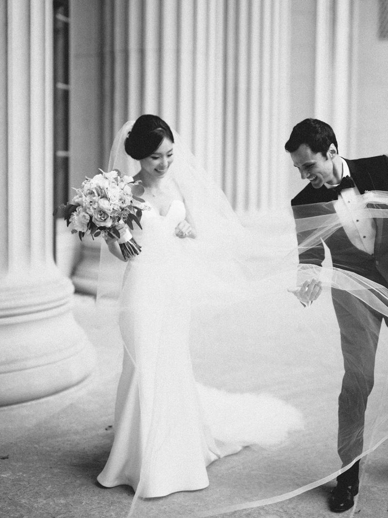 elevatedpulsepro.com | Elegant MIT Wedding in Boston| Elizabeth LaDuca Photography (9).jpg
