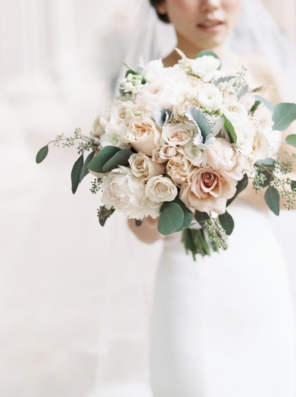 elevatedpulsepro.com | Elegant MIT Wedding in Boston| Elizabeth LaDuca Photography (10).jpg