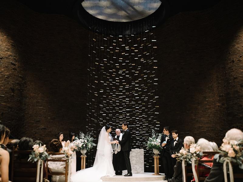 elevatedpulsepro.com | Elegant MIT Wedding in Boston| Elizabeth LaDuca Photography (12).jpg