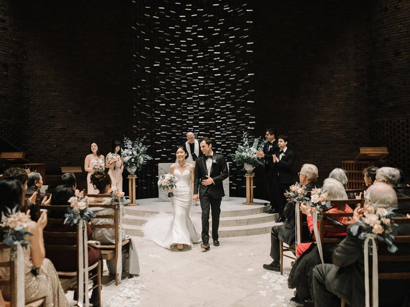 elevatedpulsepro.com | Elegant MIT Wedding in Boston| Elizabeth LaDuca Photography (13).jpg