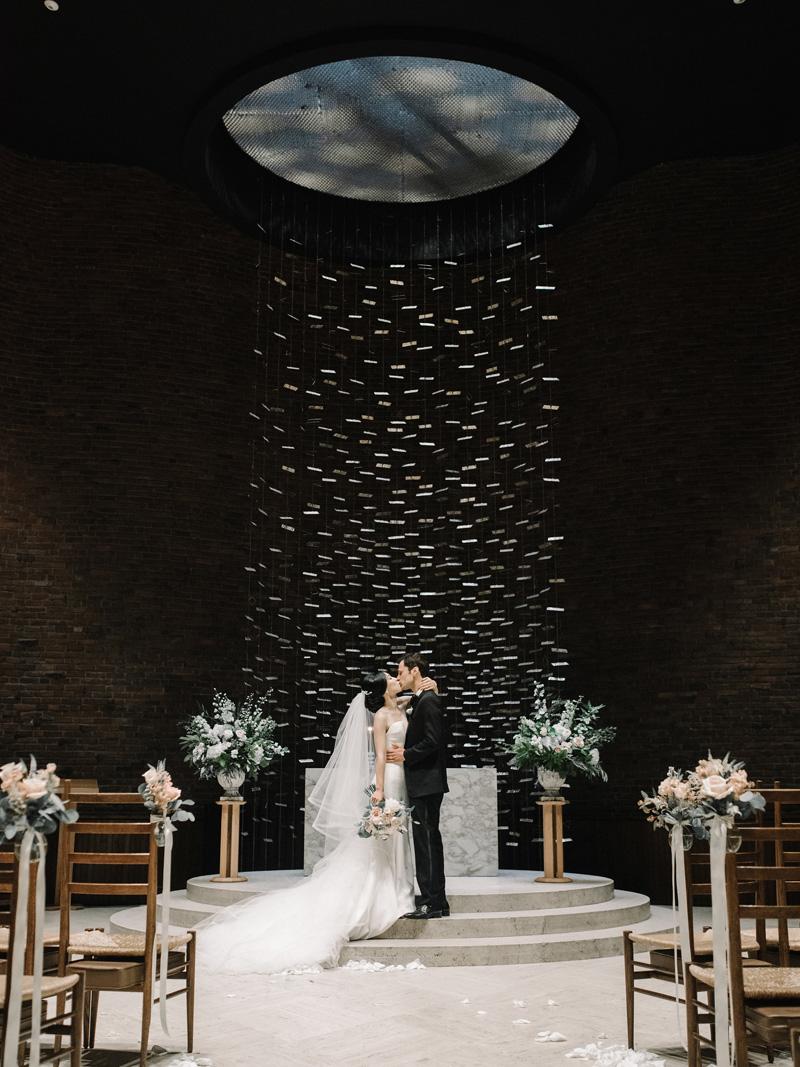 elevatedpulsepro.com | Elegant MIT Wedding in Boston| Elizabeth LaDuca Photography (15).jpg