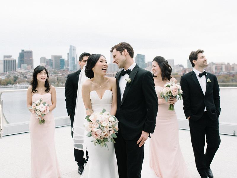 elevatedpulsepro.com | Elegant MIT Wedding in Boston| Elizabeth LaDuca Photography (18).jpg