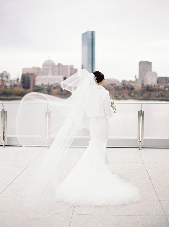 elevatedpulsepro.com | Elegant MIT Wedding in Boston| Elizabeth LaDuca Photography (19).jpg