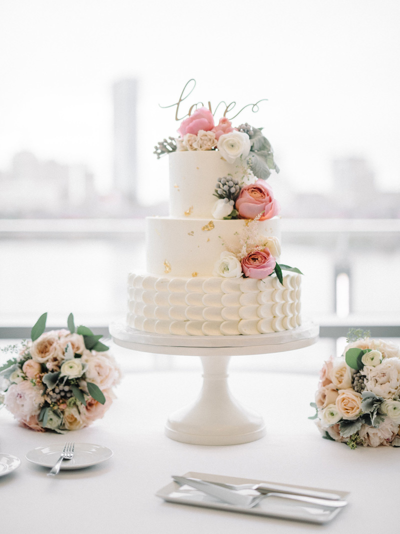 elevatedpulsepro.com | Elegant MIT Wedding in Boston| Elizabeth LaDuca Photography (23).jpg
