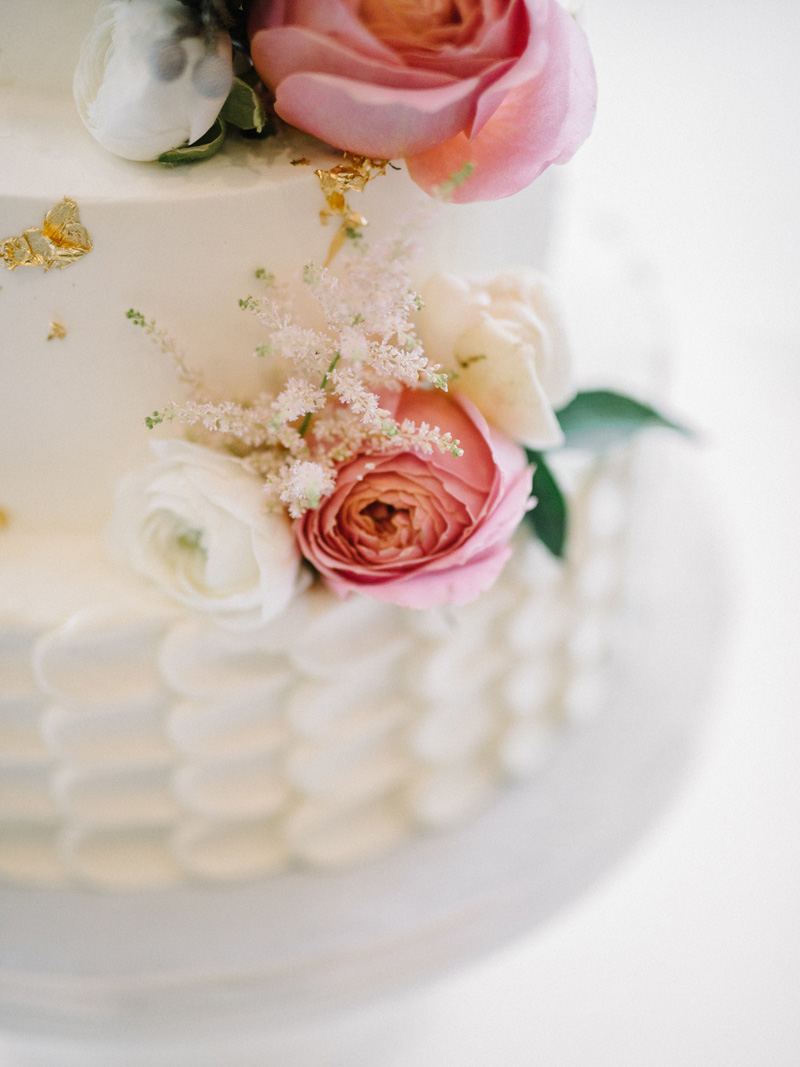 elevatedpulsepro.com | Elegant MIT Wedding in Boston| Elizabeth LaDuca Photography (24).jpg