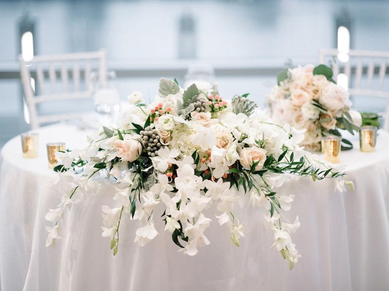elevatedpulsepro.com | Elegant MIT Wedding in Boston| Elizabeth LaDuca Photography (27).jpg