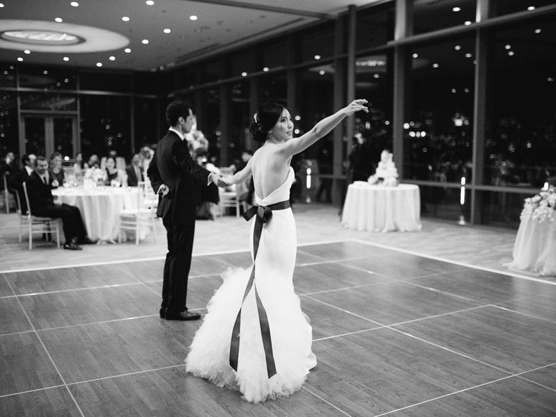 elevatedpulsepro.com | Elegant MIT Wedding in Boston| Elizabeth LaDuca Photography (28).jpg