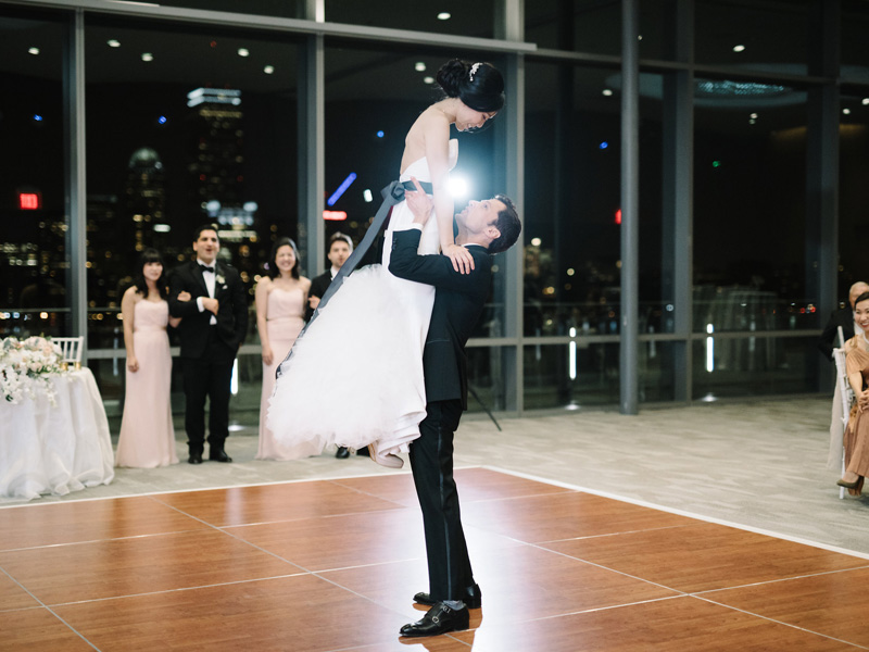 elevatedpulsepro.com | Elegant MIT Wedding in Boston| Elizabeth LaDuca Photography (29).jpg