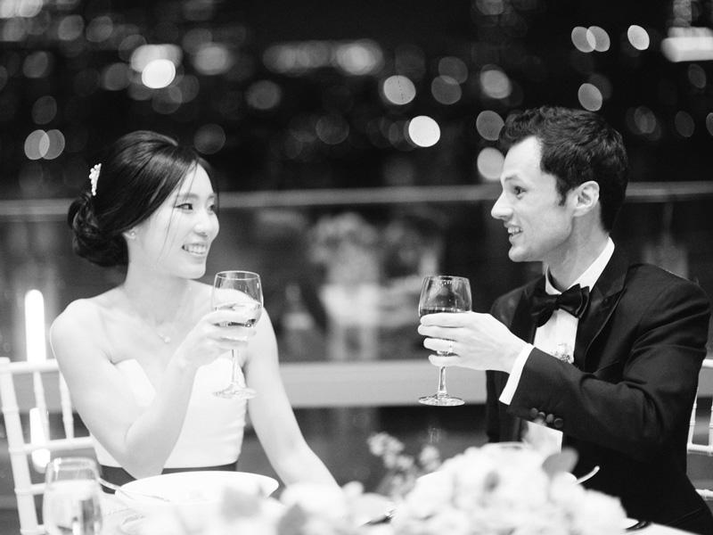 elevatedpulsepro.com | Elegant MIT Wedding in Boston| Elizabeth LaDuca Photography (30).jpg