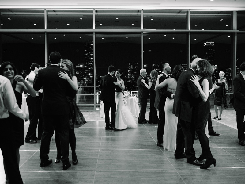 elevatedpulsepro.com | Elegant MIT Wedding in Boston| Elizabeth LaDuca Photography (31).jpg
