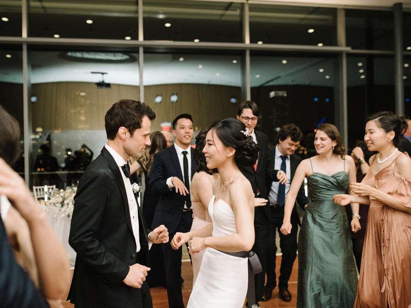 elevatedpulsepro.com | Elegant MIT Wedding in Boston| Elizabeth LaDuca Photography (32).jpg