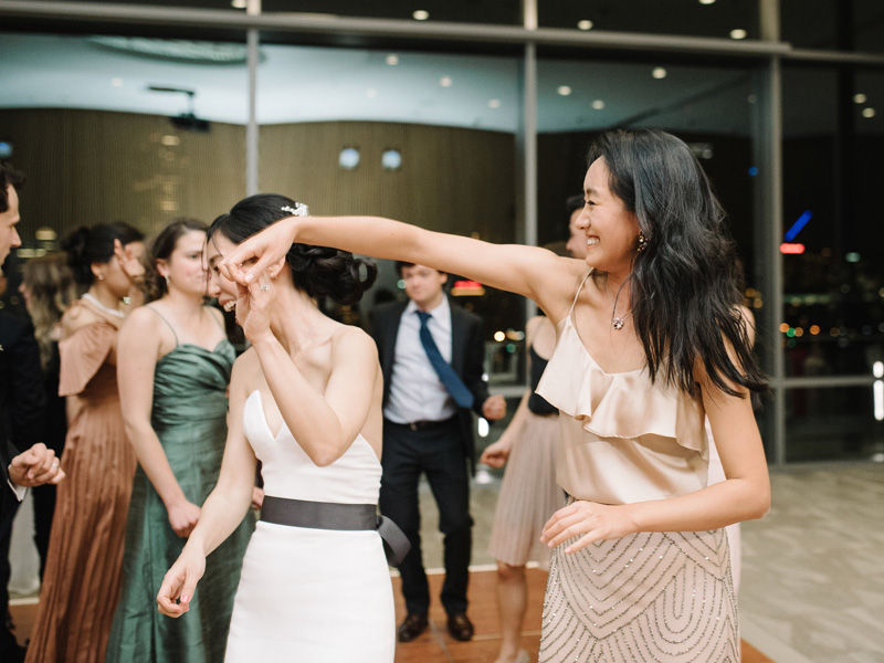 elevatedpulsepro.com | Elegant MIT Wedding in Boston| Elizabeth LaDuca Photography (33).jpg