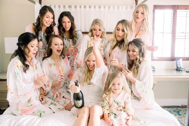 elevatedpulsepro.com   Santa Barbara Wedding for NFL Star   Brett Hickman Photography (3).jpg