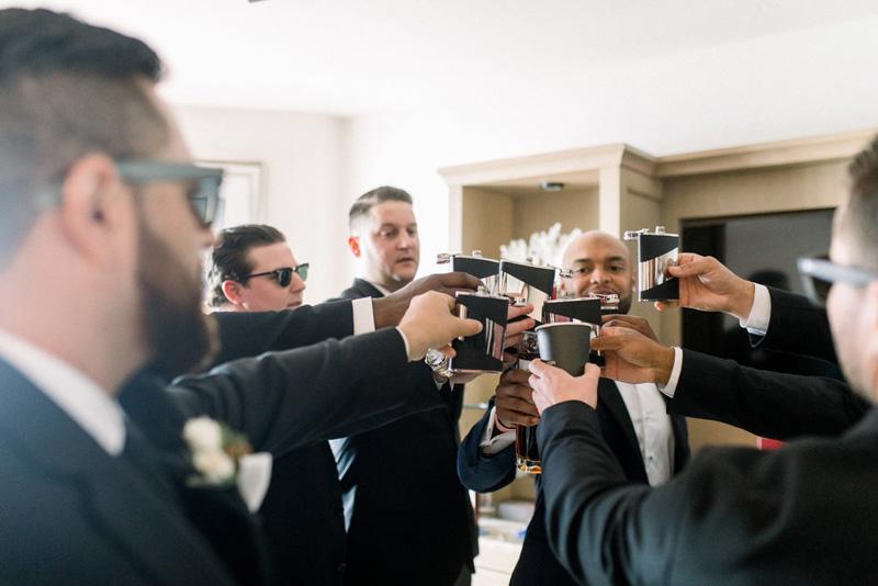 elevatedpulsepro.com   Santa Barbara Wedding for NFL Star   Brett Hickman Photography (6).jpg