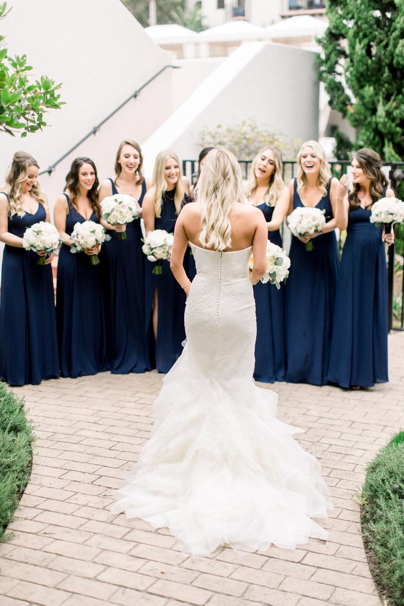 elevatedpulsepro.com   Santa Barbara Wedding for NFL Star   Brett Hickman Photography (10).jpg