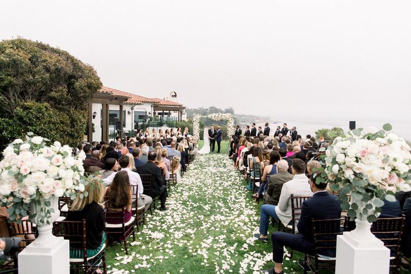elevatedpulsepro.com   Santa Barbara Wedding for NFL Star   Brett Hickman Photography (16).jpg