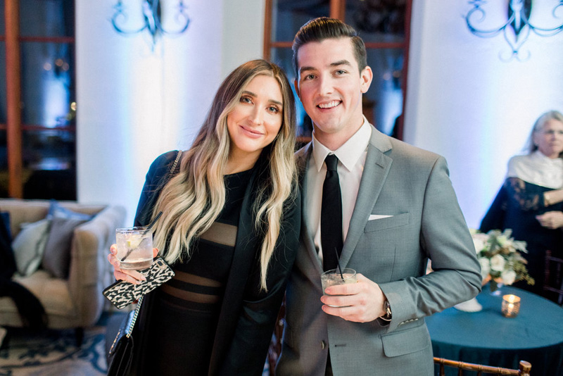 elevatedpulsepro.com   Santa Barbara Wedding for NFL Star   Brett Hickman Photography (27).jpg