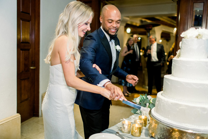elevatedpulsepro.com   Santa Barbara Wedding for NFL Star   Brett Hickman Photography (28).jpg