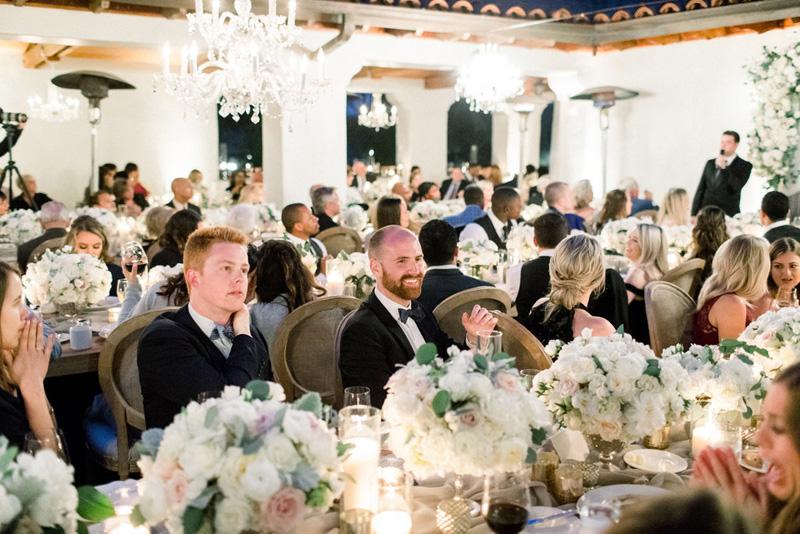 elevatedpulsepro.com   Santa Barbara Wedding for NFL Star   Brett Hickman Photography (73).jpg