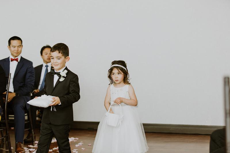 elevatedpulsepro.com | The State Room Boston Wedding | Cherry Tree Photography (1).jpg