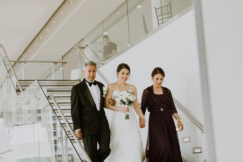 elevatedpulsepro.com | The State Room Boston Wedding | Cherry Tree Photography (2).jpg