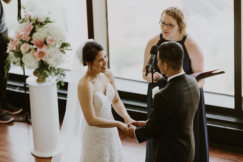elevatedpulsepro.com | The State Room Boston Wedding | Cherry Tree Photography (3).jpg