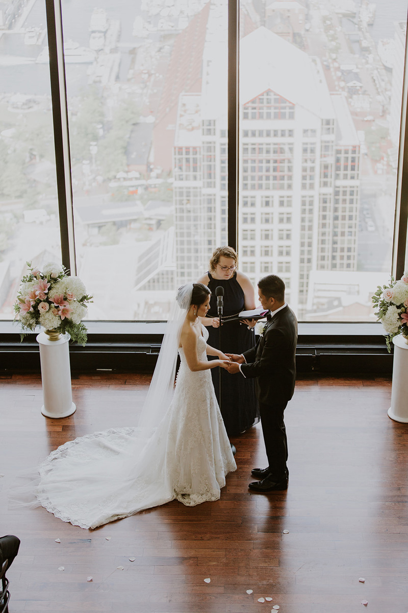 elevatedpulsepro.com | The State Room Boston Wedding | Cherry Tree Photography (4).jpg
