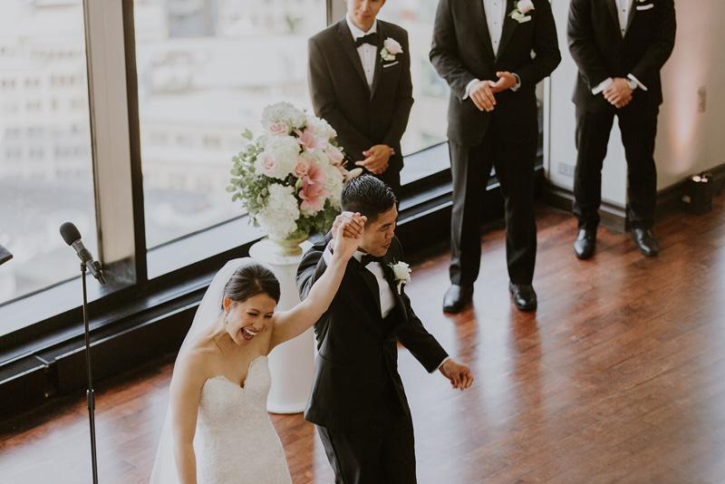 elevatedpulsepro.com | The State Room Boston Wedding | Cherry Tree Photography (5).jpg