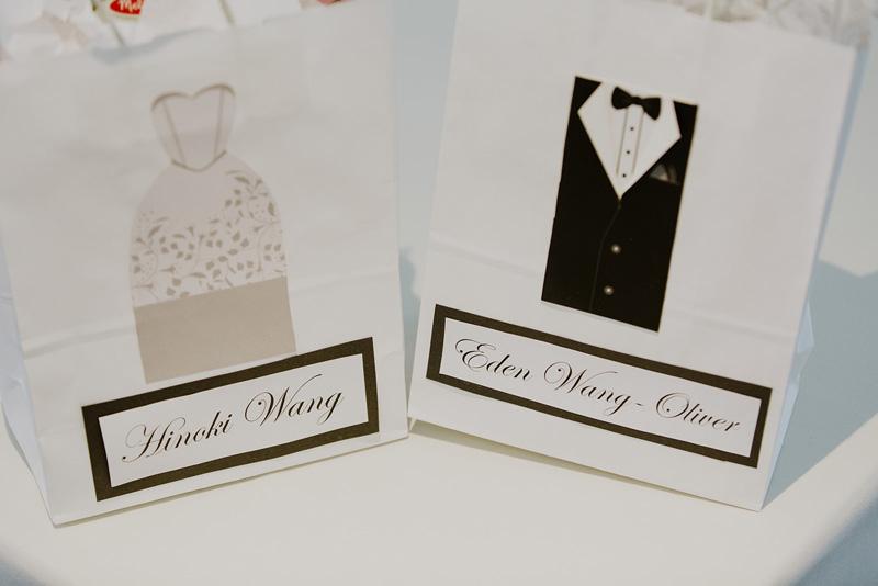 elevatedpulsepro.com | The State Room Boston Wedding | Cherry Tree Photography (7).jpg