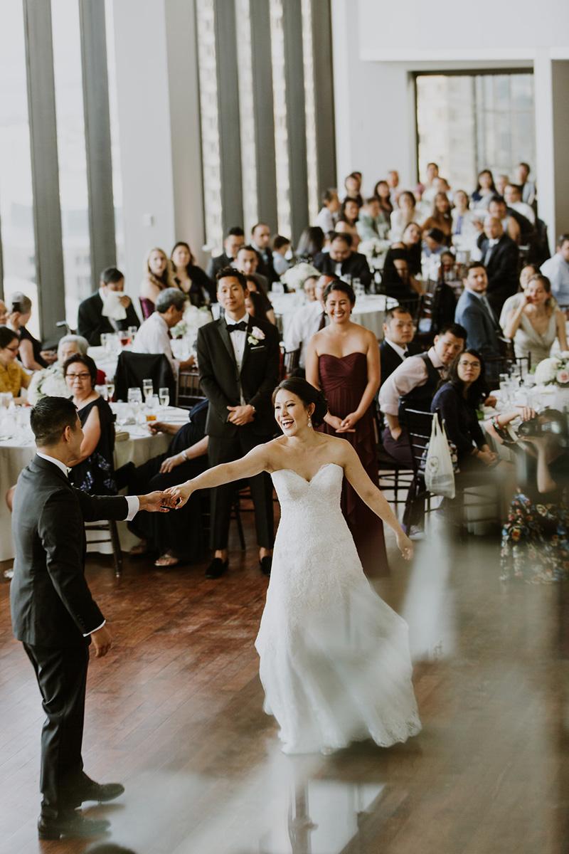 elevatedpulsepro.com | The State Room Boston Wedding | Cherry Tree Photography (8).jpg