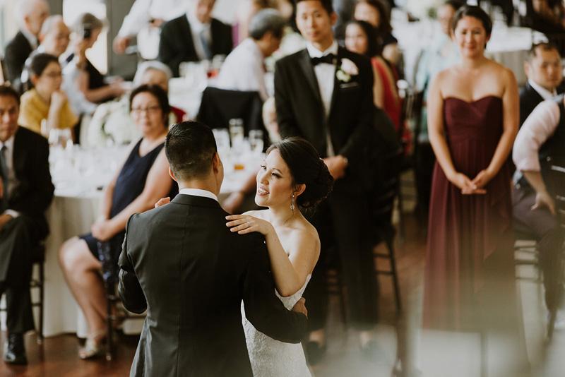 elevatedpulsepro.com | The State Room Boston Wedding | Cherry Tree Photography (9).jpg