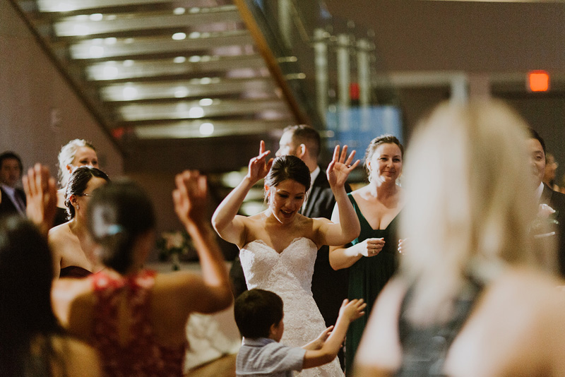 elevatedpulsepro.com | The State Room Boston Wedding | Cherry Tree Photography (10).jpg