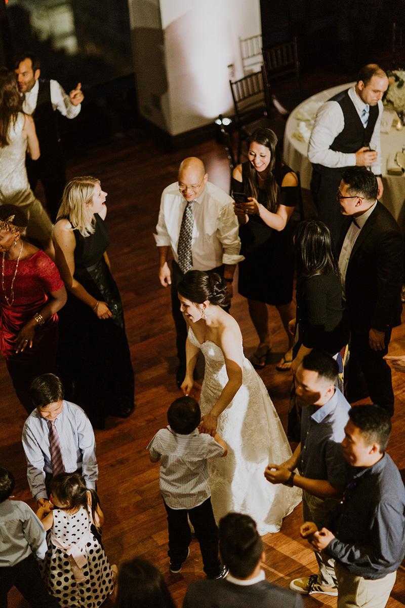elevatedpulsepro.com | The State Room Boston Wedding | Cherry Tree Photography (11).jpg
