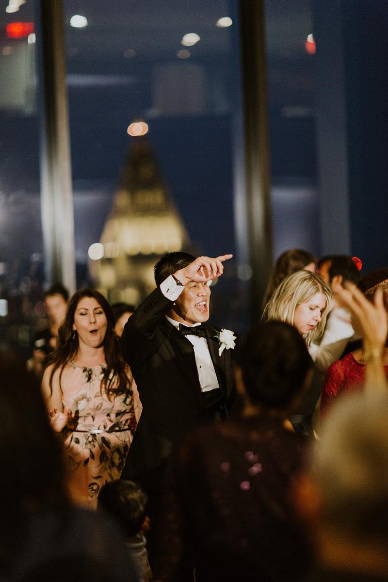 elevatedpulsepro.com | The State Room Boston Wedding | Cherry Tree Photography (12).jpg