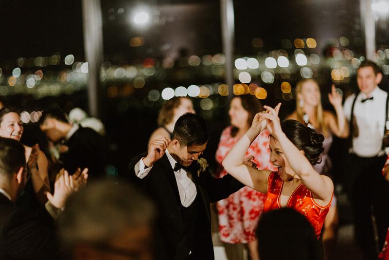 elevatedpulsepro.com | The State Room Boston Wedding | Cherry Tree Photography (14).jpg