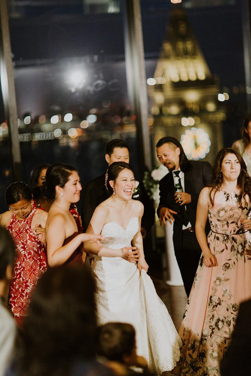 elevatedpulsepro.com | The State Room Boston Wedding | Cherry Tree Photography (13).jpg