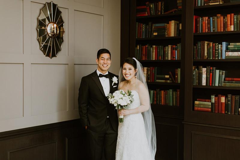 elevatedpulsepro.com | The State Room Boston Wedding | Cherry Tree Photography (17).jpg