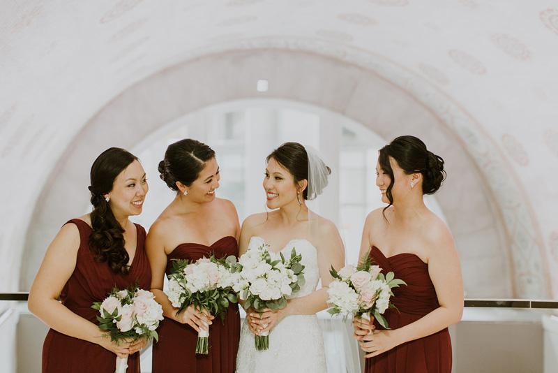 elevatedpulsepro.com | The State Room Boston Wedding | Cherry Tree Photography (18).jpg