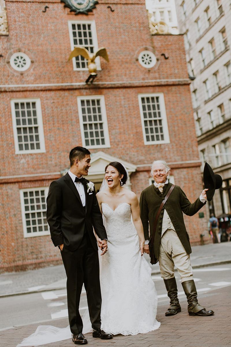 elevatedpulsepro.com | The State Room Boston Wedding | Cherry Tree Photography (19).jpg