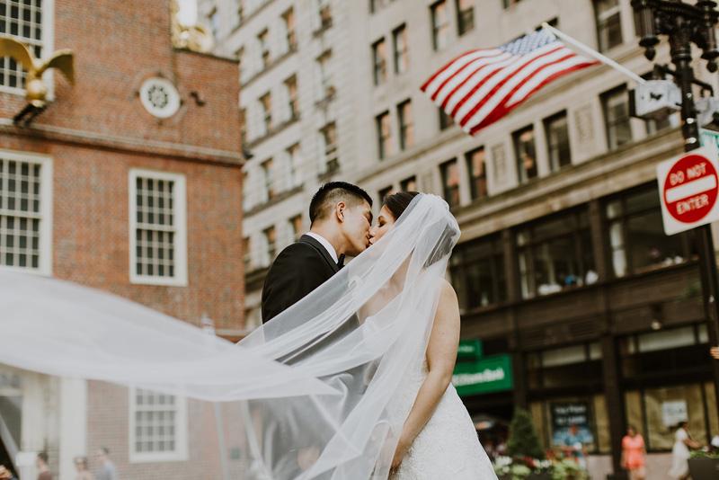 elevatedpulsepro.com | The State Room Boston Wedding | Cherry Tree Photography (20).jpg