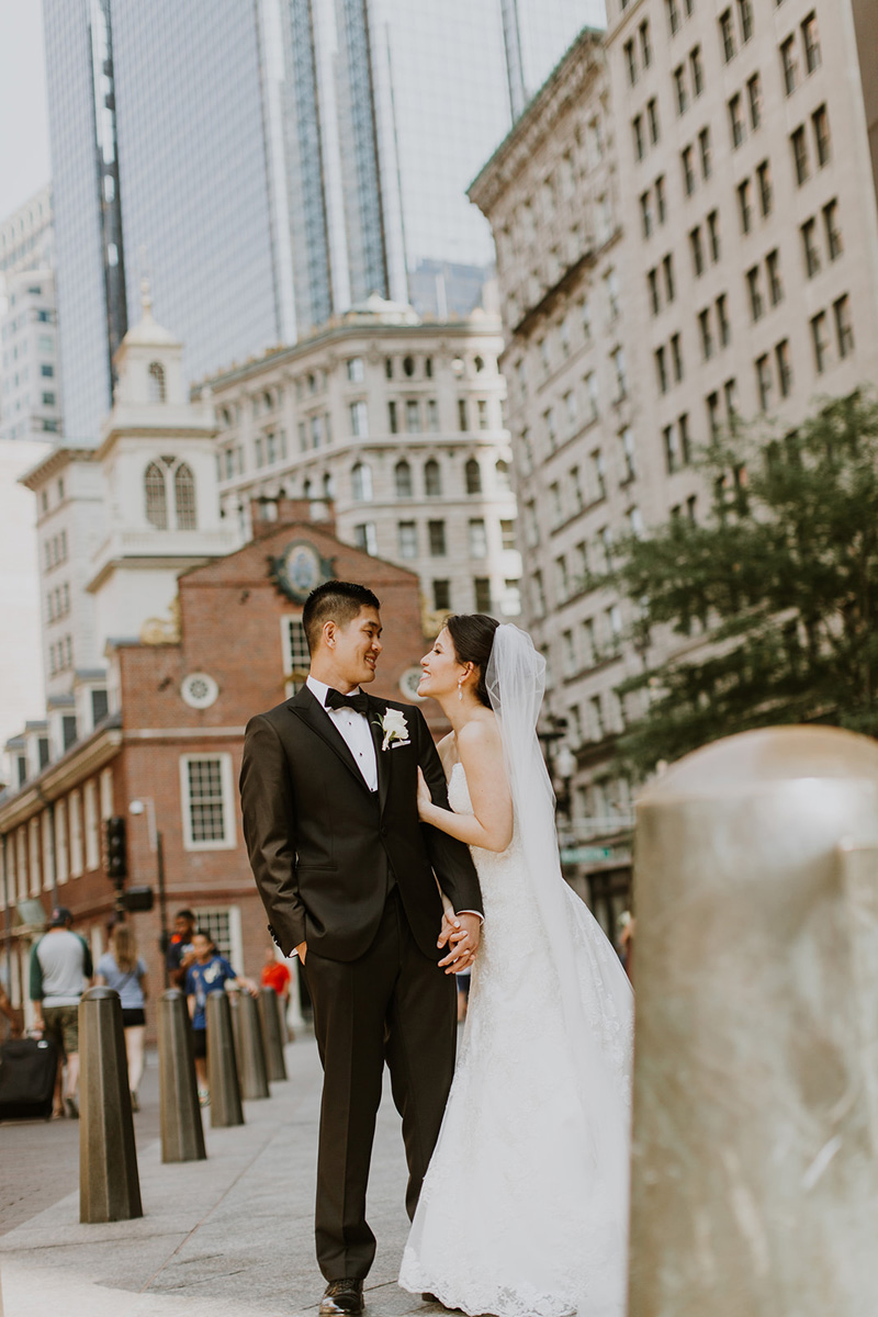 elevatedpulsepro.com | The State Room Boston Wedding | Cherry Tree Photography (21).jpg