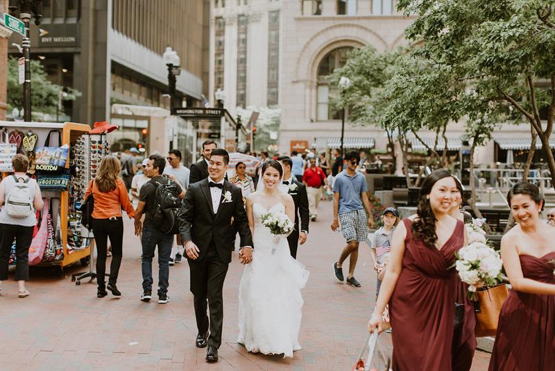 elevatedpulsepro.com | The State Room Boston Wedding | Cherry Tree Photography (22).jpg