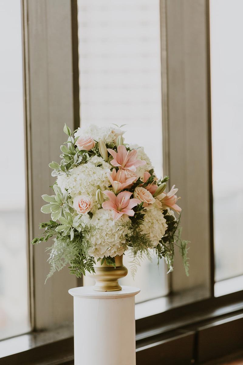 elevatedpulsepro.com | The State Room Boston Wedding | Cherry Tree Photography (23).jpg