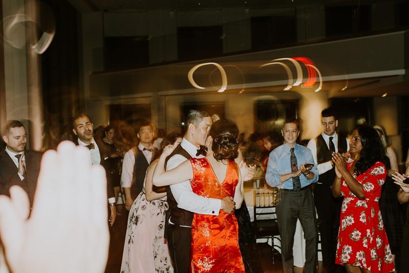 elevatedpulsepro.com | The State Room Boston Wedding | Cherry Tree Photography (24).jpg