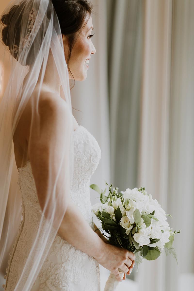 elevatedpulsepro.com | The State Room Boston Wedding | Cherry Tree Photography (26).jpg