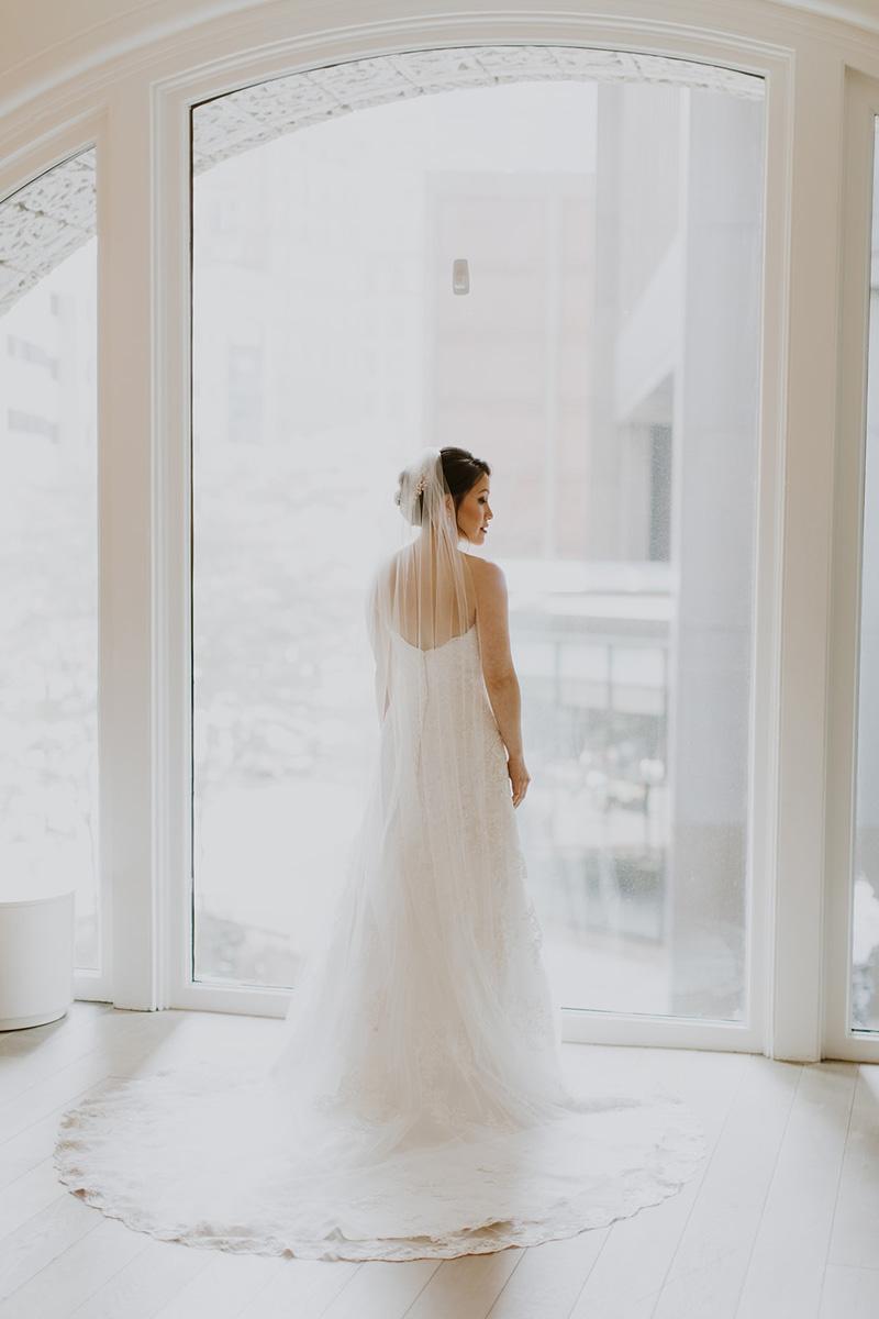 elevatedpulsepro.com | The State Room Boston Wedding | Cherry Tree Photography (27).jpg