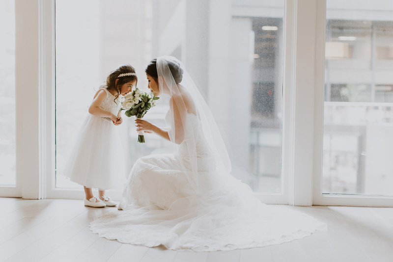 elevatedpulsepro.com | The State Room Boston Wedding | Cherry Tree Photography (28).jpg