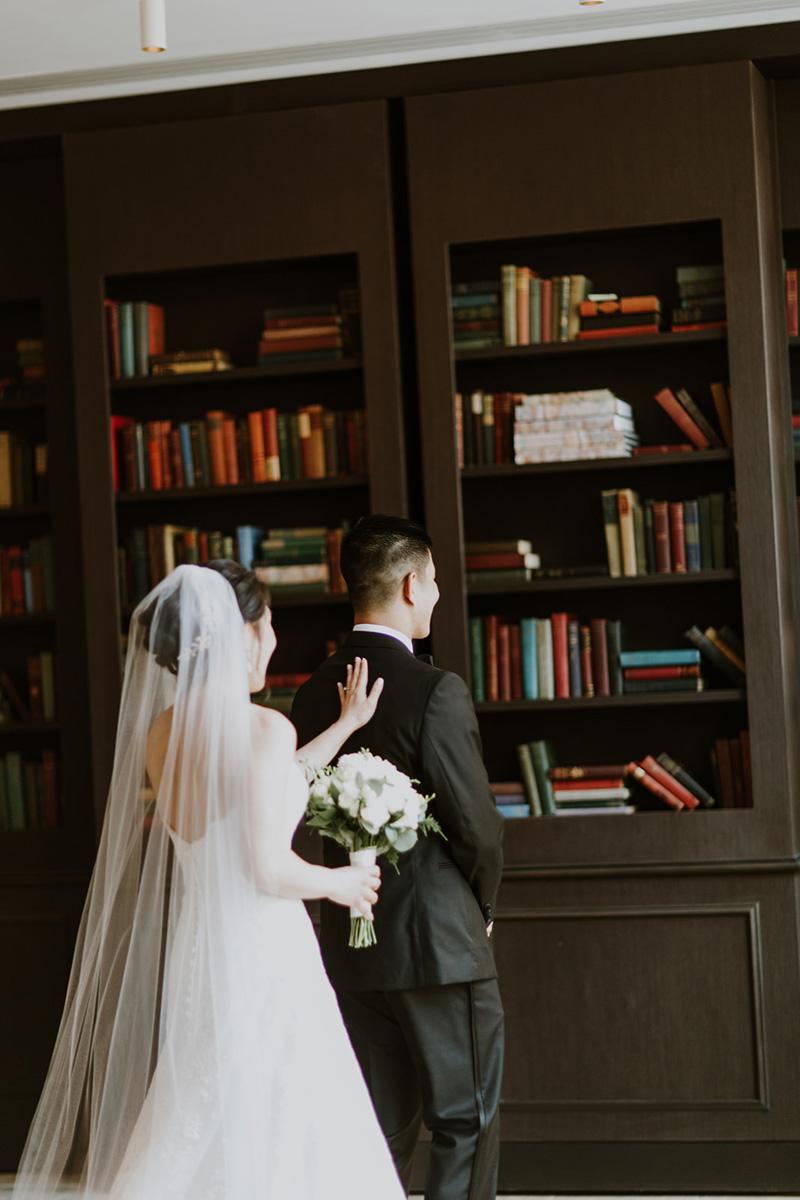 elevatedpulsepro.com | The State Room Boston Wedding | Cherry Tree Photography (29).jpg